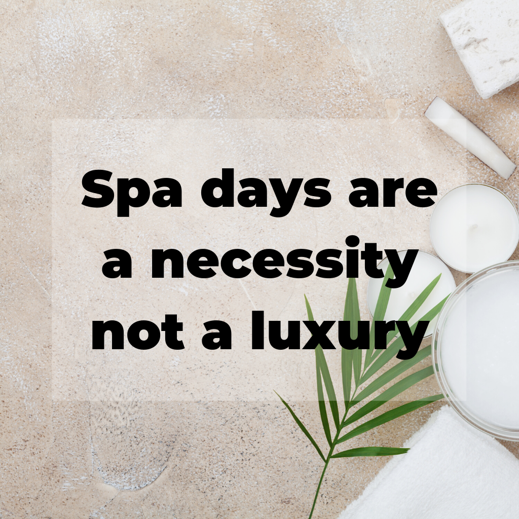 Get Inspiration From These Spa Quotations And Massage Therapy Quotes You Ll Find Relaxing Quotes Pampering Q Massage Therapy Quotes Therapy Quotes Spa Quotes
