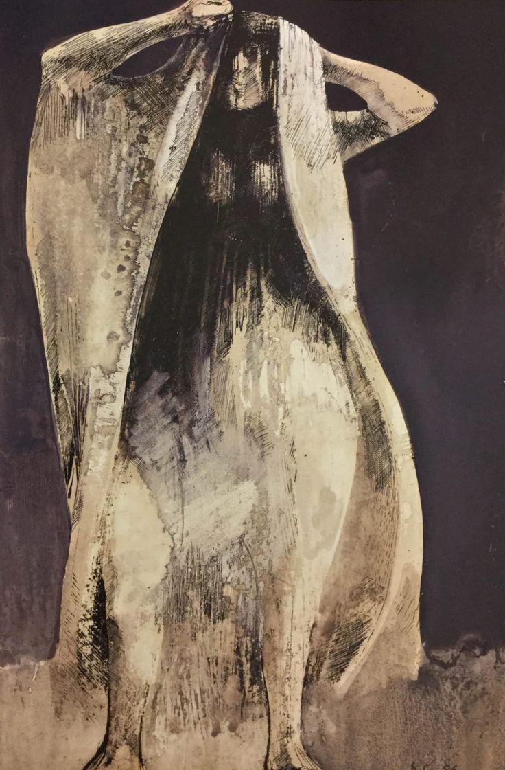 Risultato immagini per Leonardo Cremonini