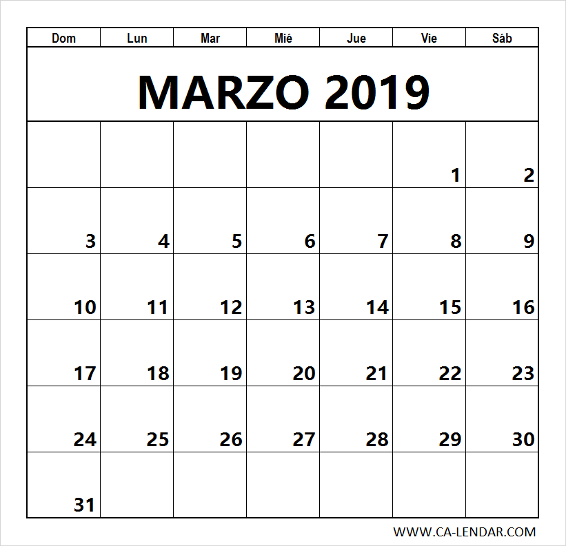 Calendario Marzo 2020 Argentina Para Imprimir.Pin En Cartelera De Cumpleaneros