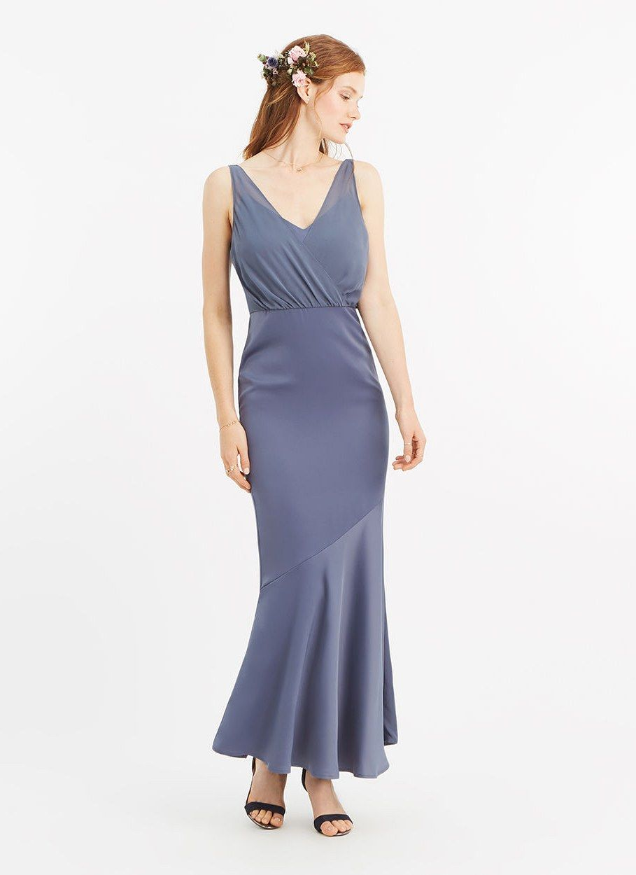 21 wedding guest dresses perfect for a black tie wedding