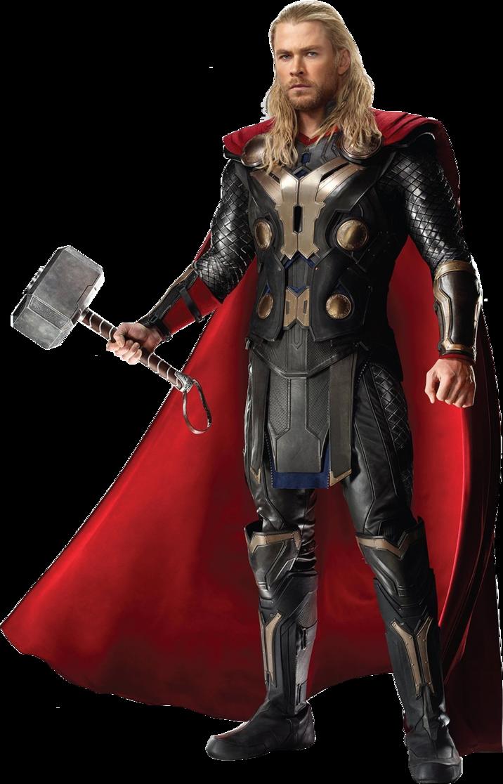 Thor Render 899x1401 By Sachso74 Deviantart Com On Deviantart Marvel Thor The Dark World Thor 2