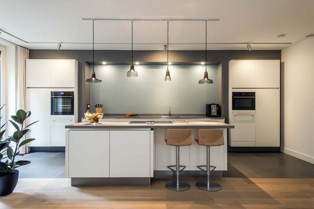 Keuken Design Nieuwegein : Moderne keuken keukenexpo nieuwegein verbouw pinterest kitchen