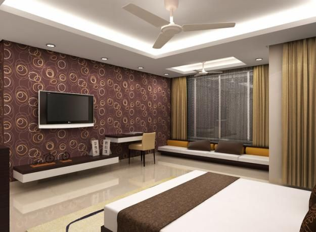 Here Is A List Of Top 10 Interior Designers In Mumbai These Are The Best Companies Decoration For Residential Corporate Office