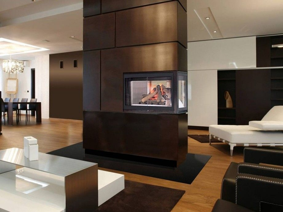 Gas Fireplace peninsula gas fireplace : 43 best wood stoves and fireplaces images on Pinterest