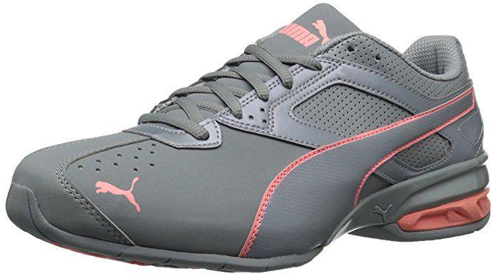 cd3af34332e174 PUMA Women s Tazon 6 Wn Sneaker