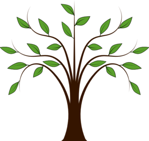 clip art tree whispy tree clip art vector clip art online rh pinterest com au free clipart of trees free clipart trees and bushes