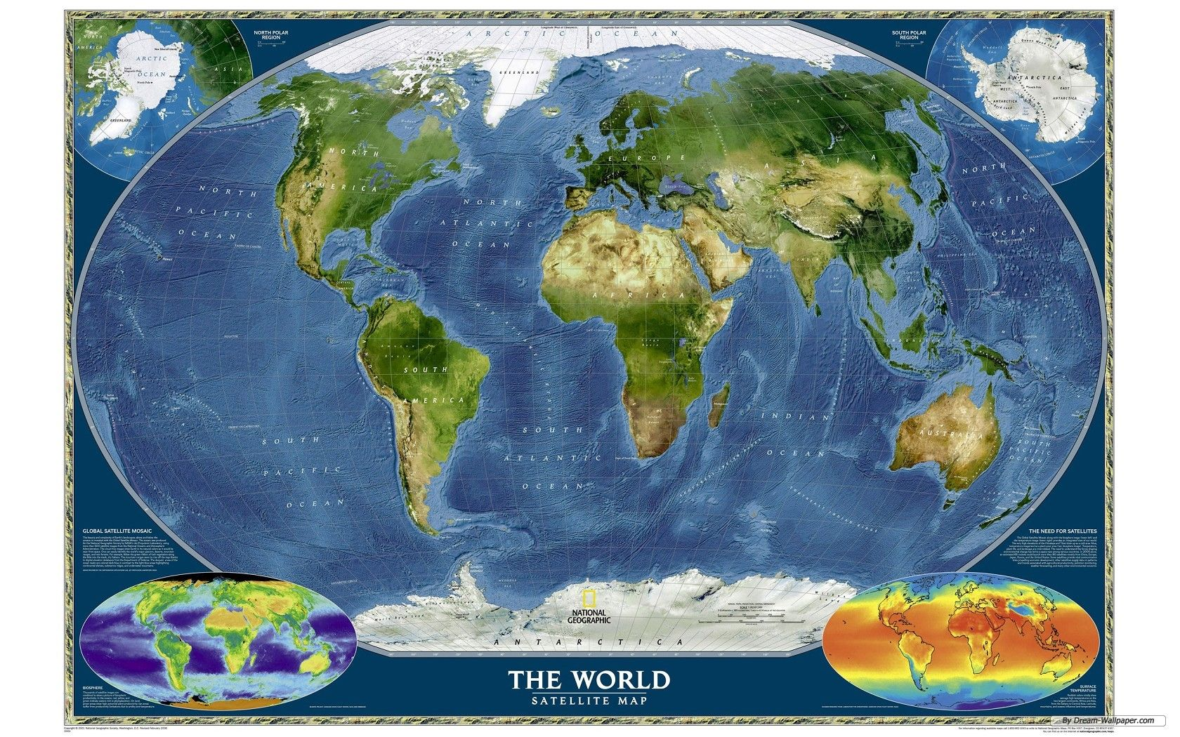 Wallpaper world traveling pictures free travel wallpaper world national geographic maps world satellite wall map gumiabroncs Gallery