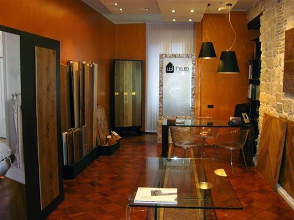Mobili Borghi ~ Ubi house parquet & interior lista nozze pinterest