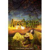 Anathema (Cloud Prophet Trilogy, #1) (Kindle Edition)By Megg Jensen