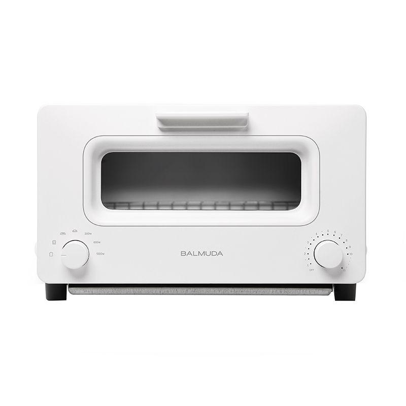 Best Buy Better Chef 4 Slice Toaster Oven White 91589570m Toaster Oven Small Toaster Oven Toaster