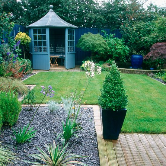 garden landscaping ideas how to plan and create your perfect garden - Garden Ideas Landscaping