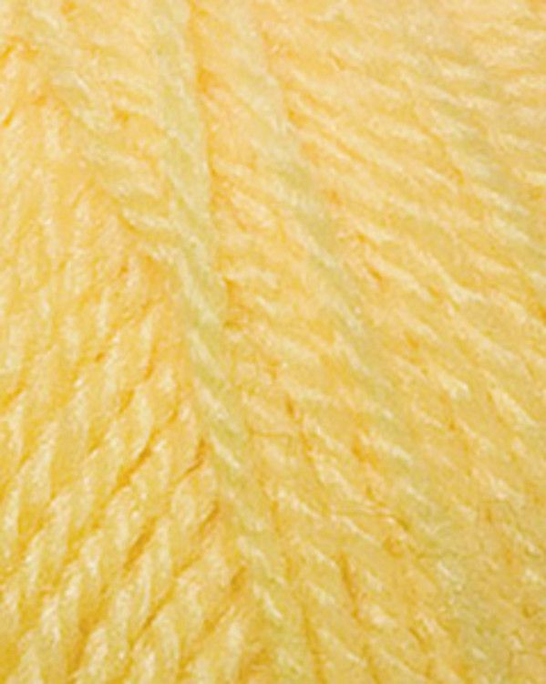 Järbo Garn, Garn Fuga, 096647, Herligt garn fra Järbo til tøj og hjemmet! <br/>50 % uld superwash og 50 % akryl