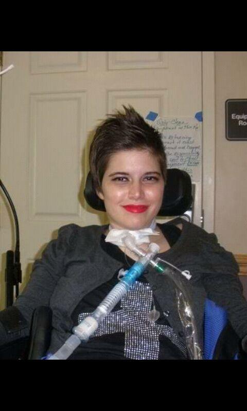Stories quadriplegic fiction Loading 3rd