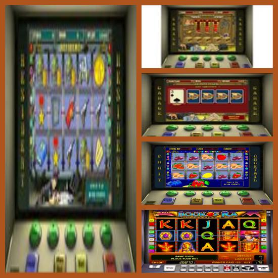 Игровой автомат ct gaming app вилки ставках онлайн