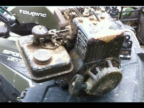Briggs and stratton 2hp engine disassembly small engines briggs and stratton 2hp engine disassembly fandeluxe Image collections
