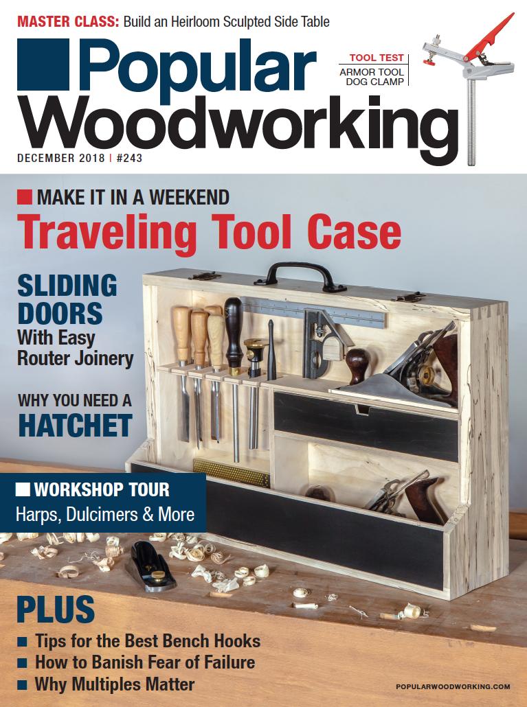 Pin On Woodworking Furniture Circular Saw
