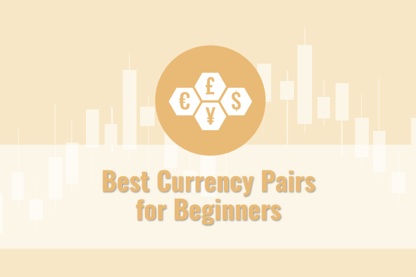 Best pair forex to trade