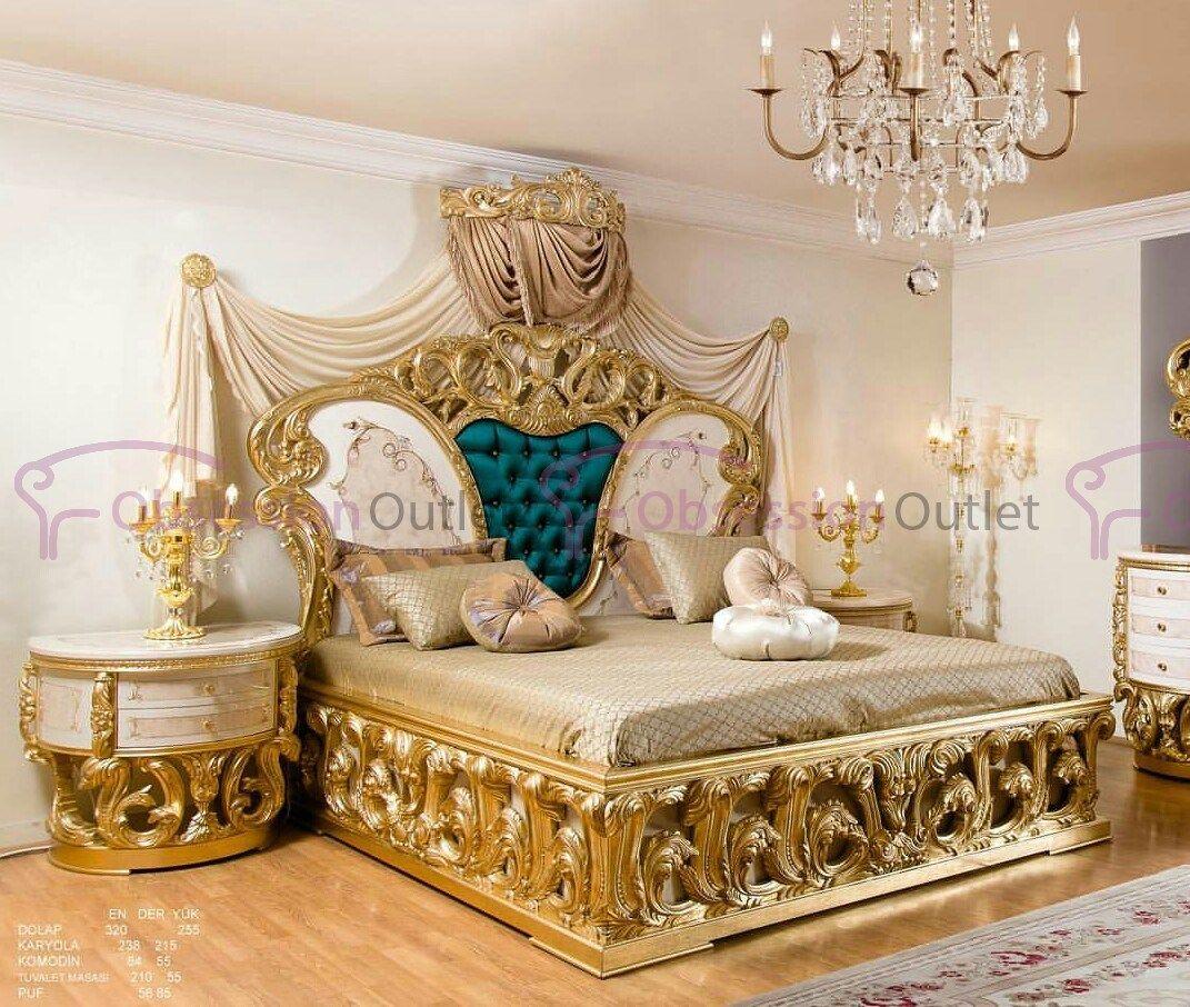 Sku Ldb256 Furniture Wooden Sofa Set Sofa Set Online