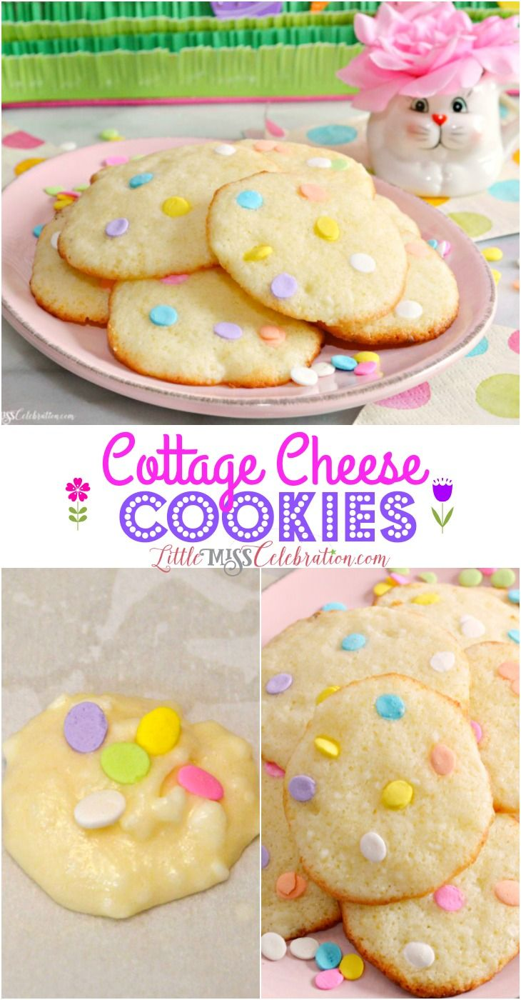 Easter recipe from cottage cheese on Easter 2018 12