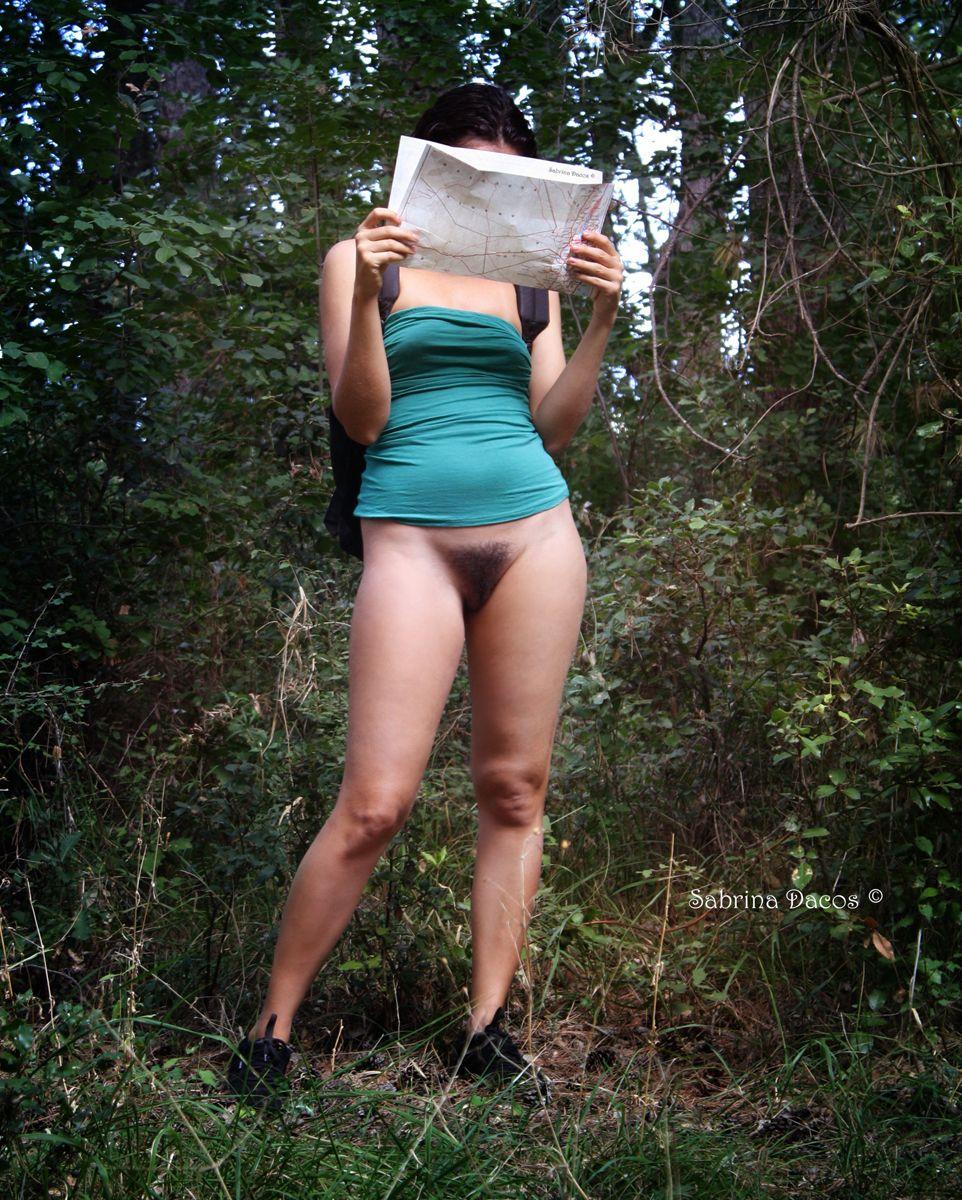 sabrina dacos nude Girls · Sabrina Dacos