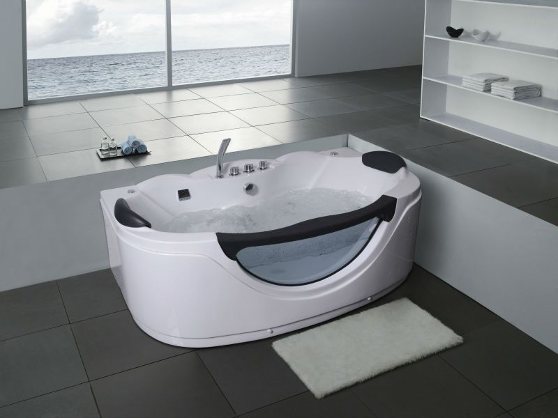 Whirlpool Massage Massage Type And Massage,Massage Walkin Bathtubs ...
