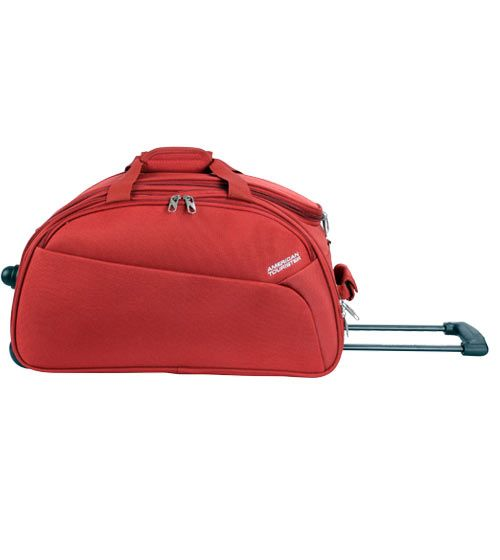 American tourister bags online purchase – Trend models of bags ...