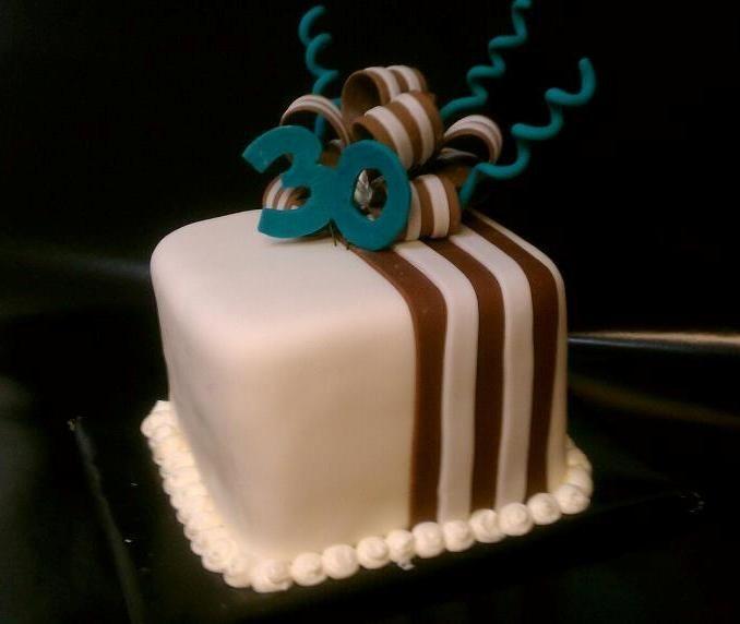 Stylish Male Cake With Images Easy Cake Decorating Cake