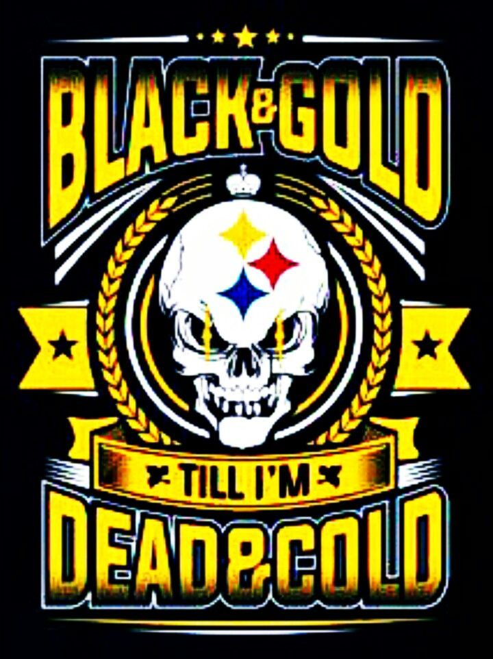 Pin By Austin Michael On Football Pittsburgh Steelers Wallpaper