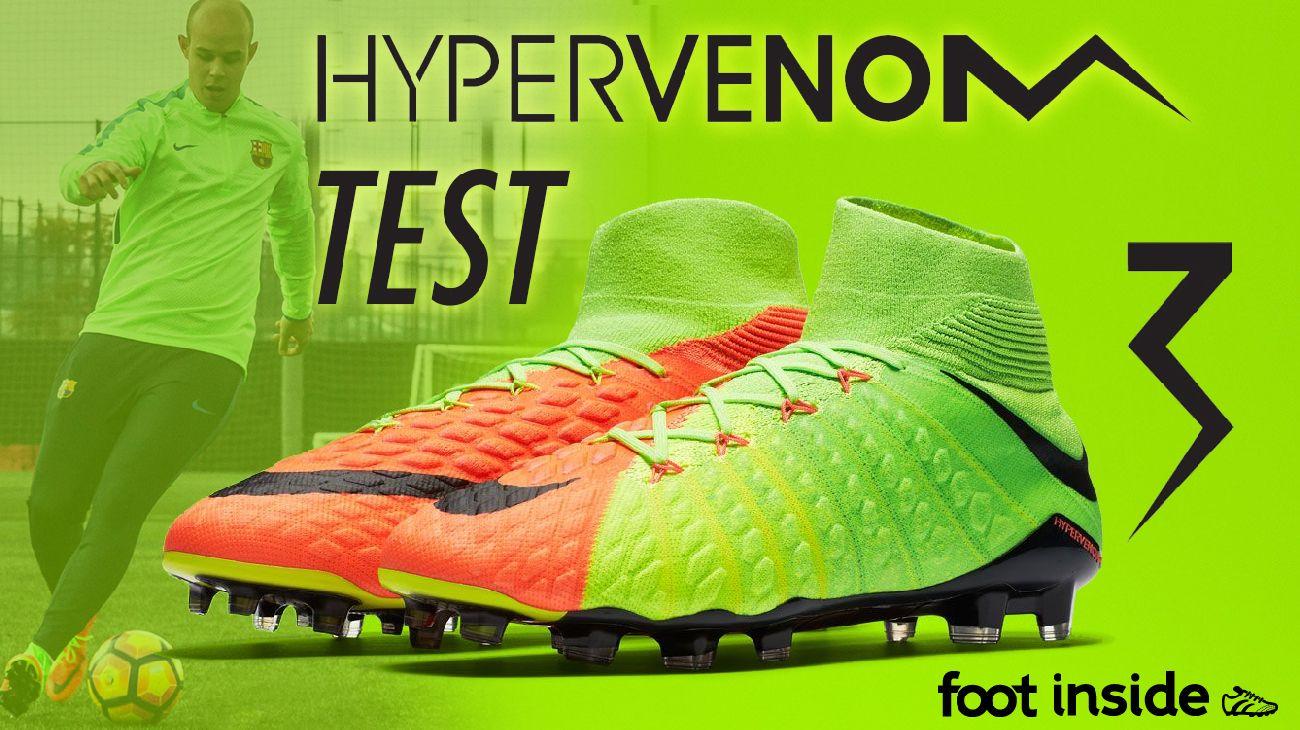 Épinglé sur football boots