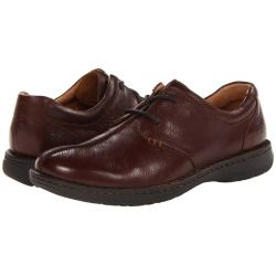 Born – Ridgeway (cinnamon (brown) Full Grain Leather) – Footwear : is proud to offer the Born - Ridgeway (Cinnamon (Brown) Full Grain Leather) – Footwear: Add a handseveral moccasin to your casual eextremelyday look with the Born Ridgeway Full .....