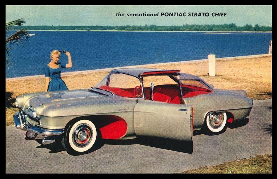 http://www.sheaff-ephemera.com/list/auto-sales-brochures/1954 ...