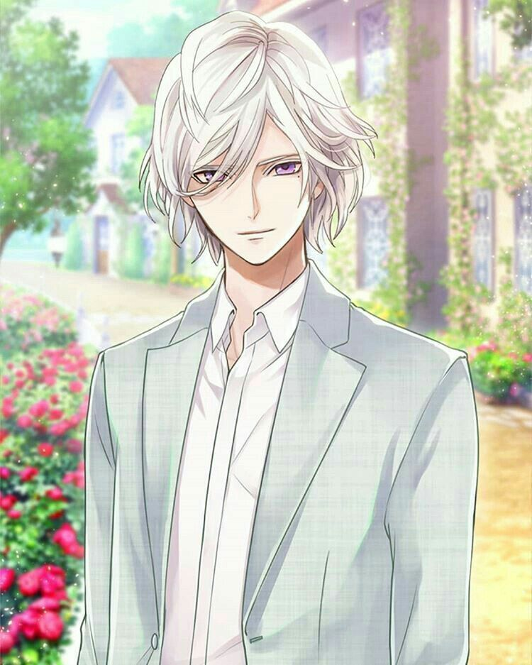 Photo of My new life in an otome