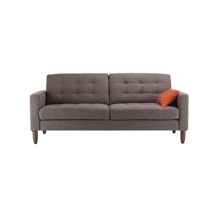 Clearance Sydney Fabric Sofa Sydney Sofa Fabric Sofa Modern Leather Sofa