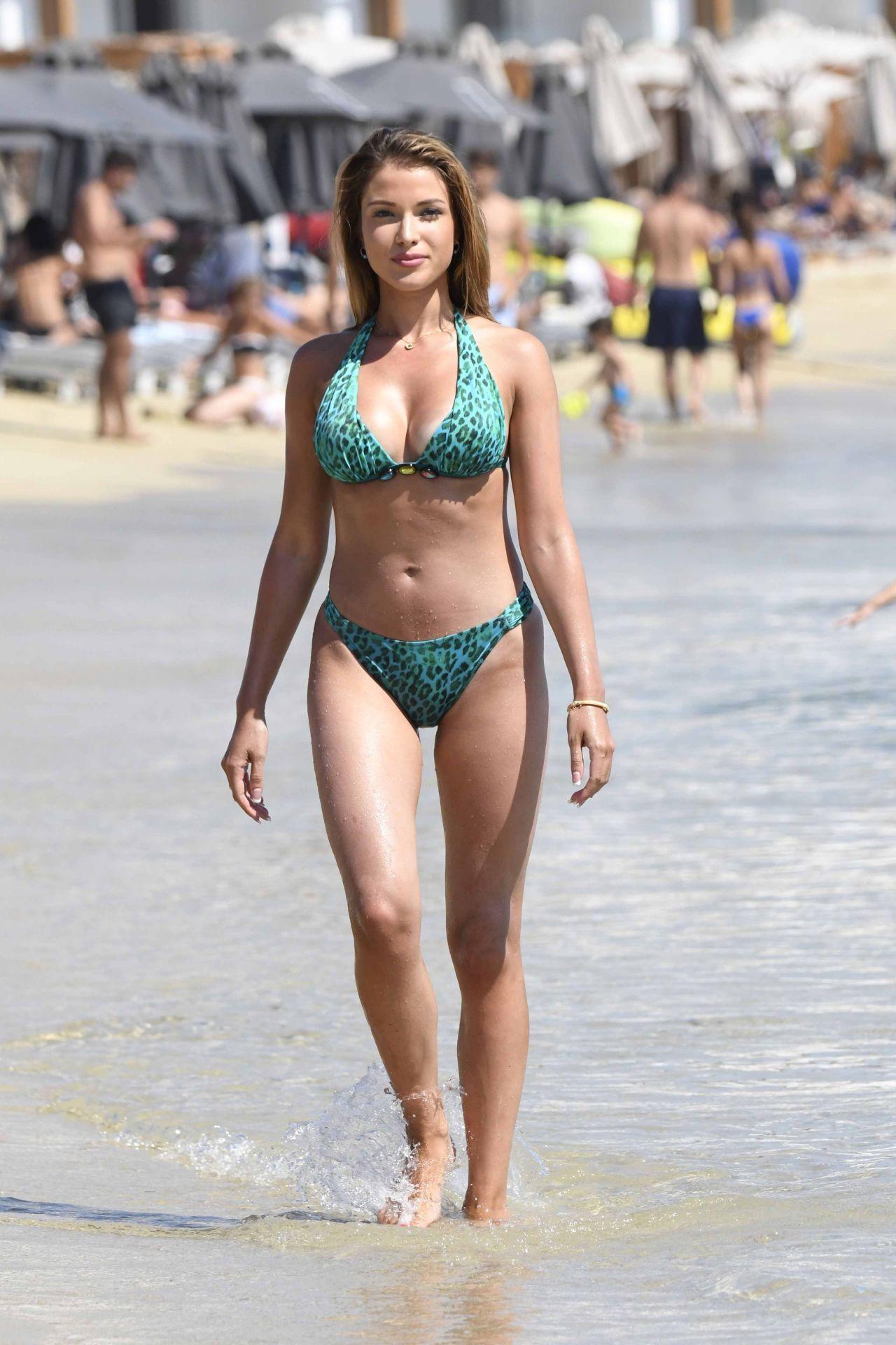 Brianna Addolorato Ass,Lena wann topless photos XXX videos Renee Zellweger Nude  The Whole Truth - 2016,Briahna Gilbert Tits