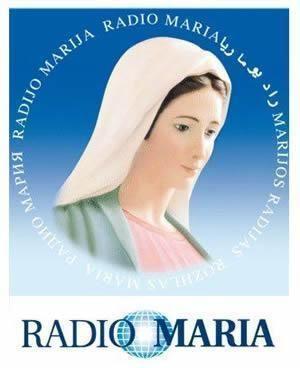 Estamos trabajando para llevar 'Radio María' a los presidios de mundo entero; dice Padre Francisco Palacios