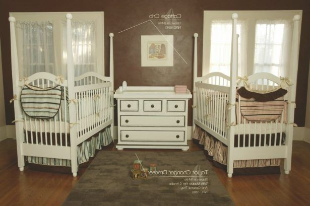 bedroom furniture:twins baby bedroom furniture 30 twins baby