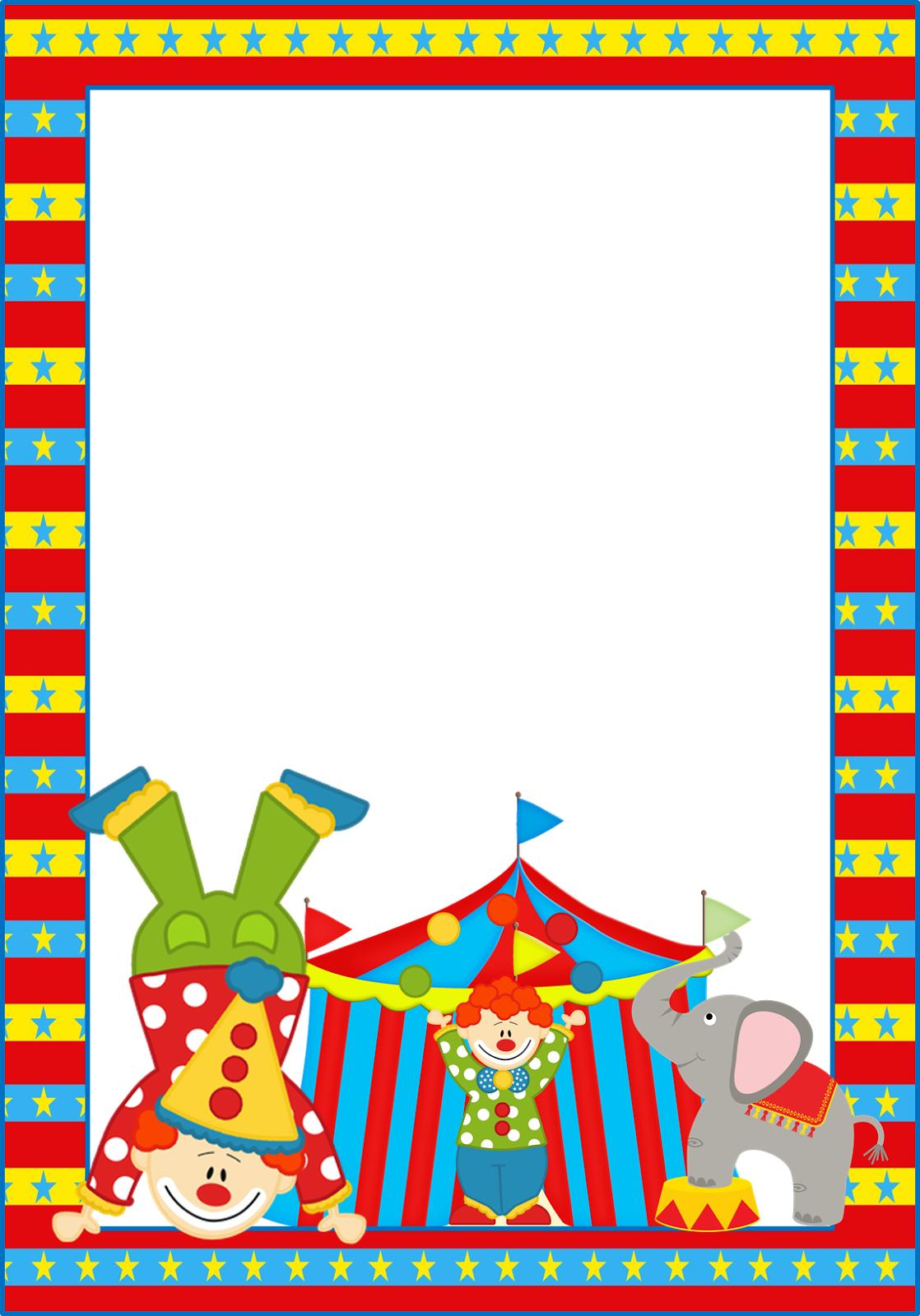 Pin by joy tschiniak on CIRCUS CITY | Pinterest | Circus party ...