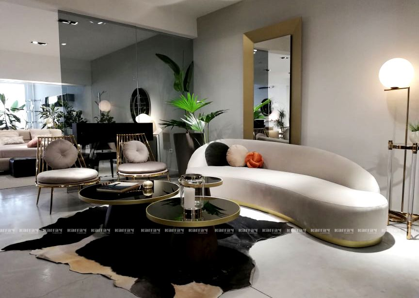 Pin By Karray Furniture On Complement De Salon In 2020 Bathroom