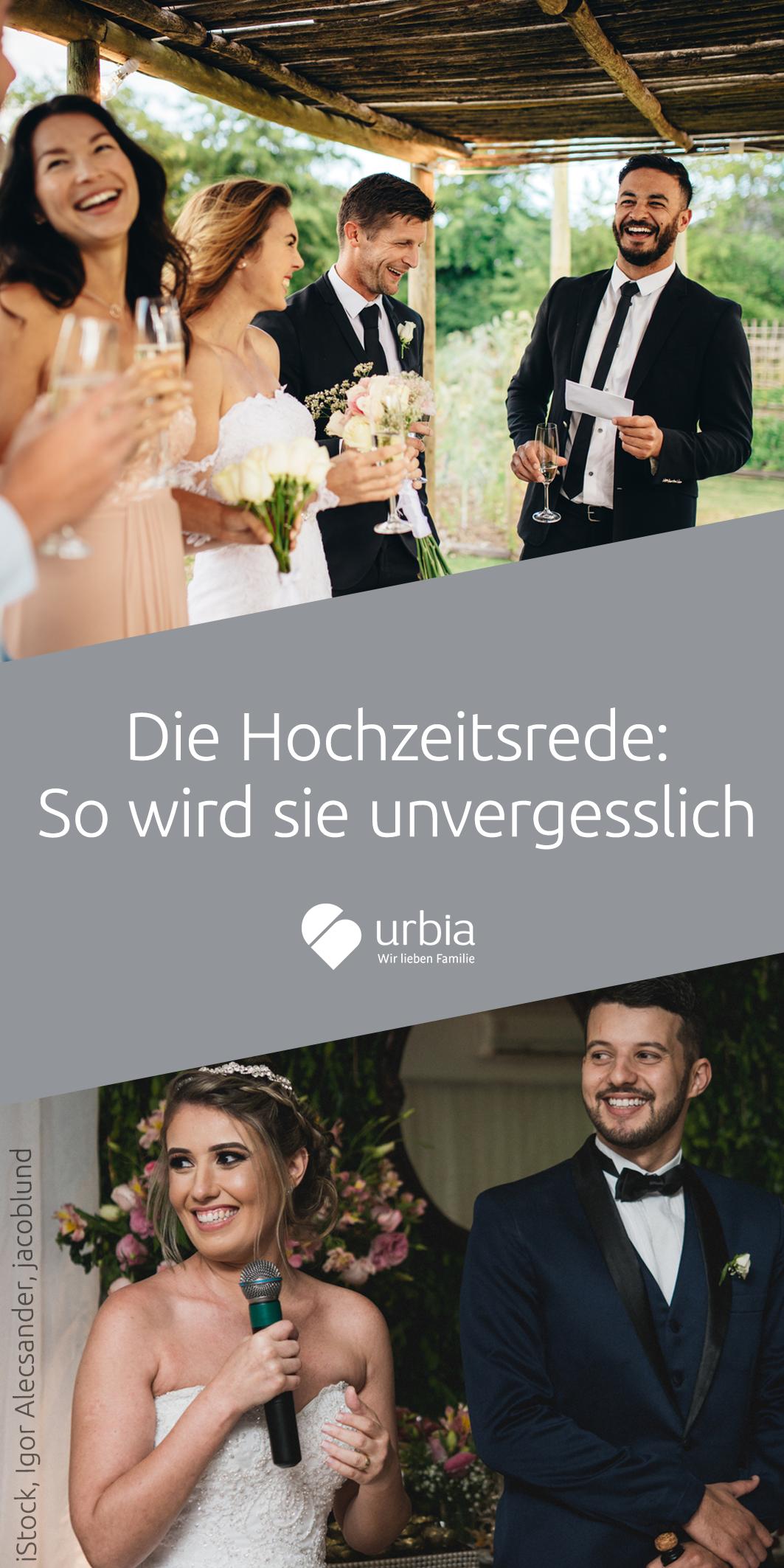 Die Hochzeitsrede: So wird sie unvergesslich,  #Die #DIYhochzeitsitzplan #Hochzeitsrede #Sie …