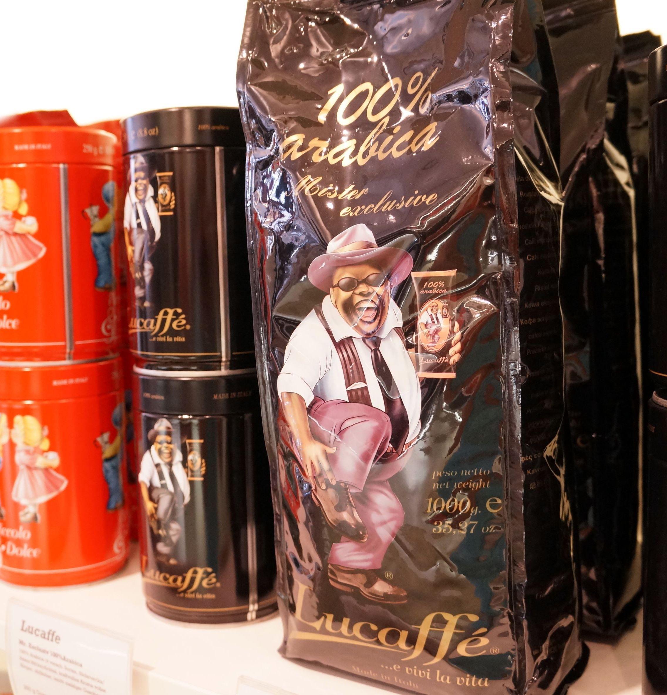 Beste #Kaffeebohnen bei EspressoColonia in Köln