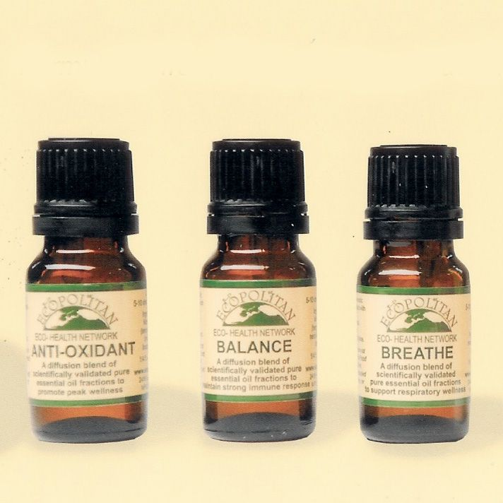 Not many know about this: Bioactive Plant Franction Therapy. It is an amazing product.  Every day I put a few drops on my pillow to inhale those small molecules for a strong immune system.  A bottle lasts a long time. $17.85  www.plantfractions.com