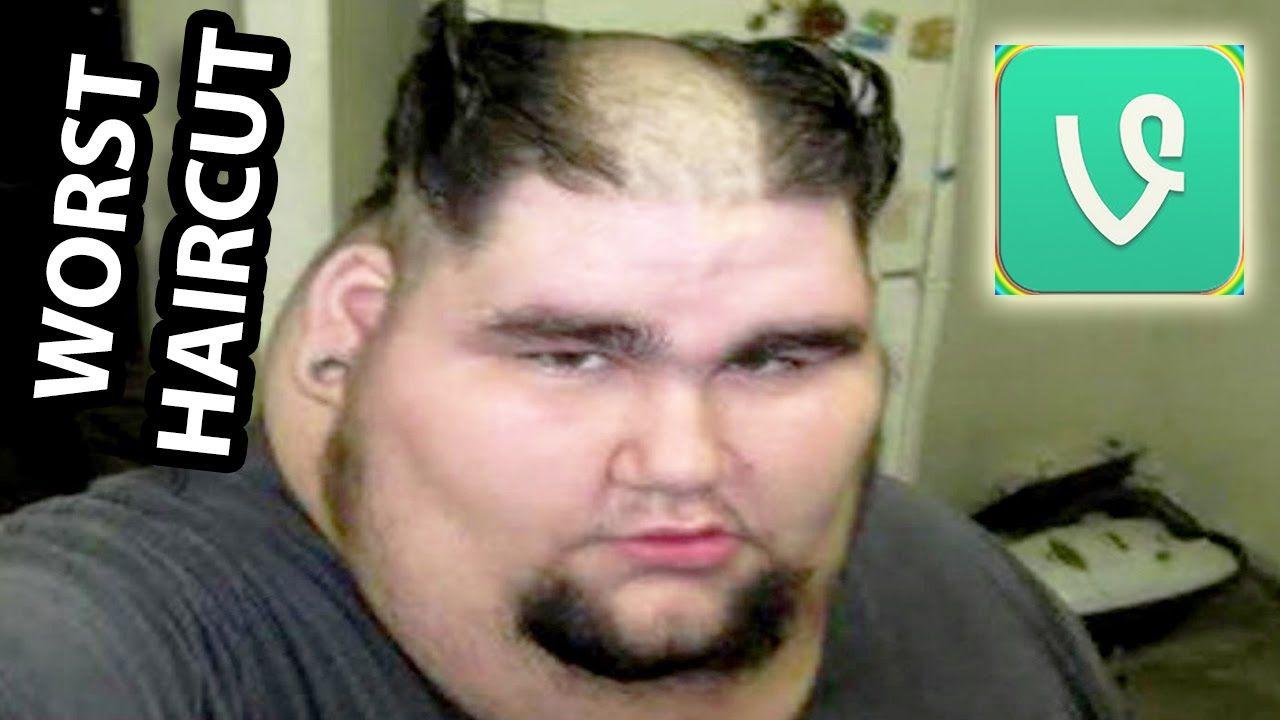 pin worst hair