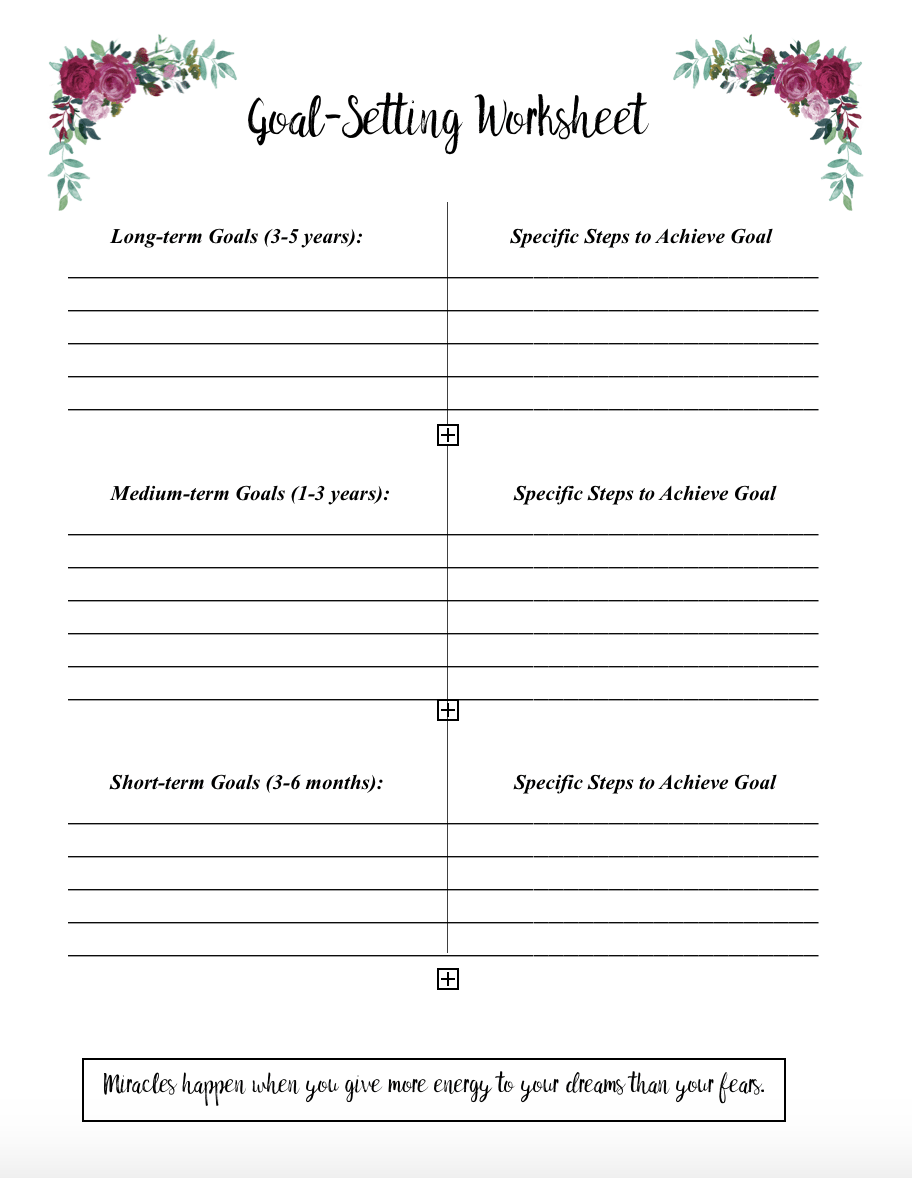 free printable budgeting binder family fun food frugality