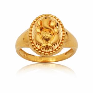 961852d7b8156 ganesha ring,sterling silver ganesh ring,ganesh ring gold,ganesh ...