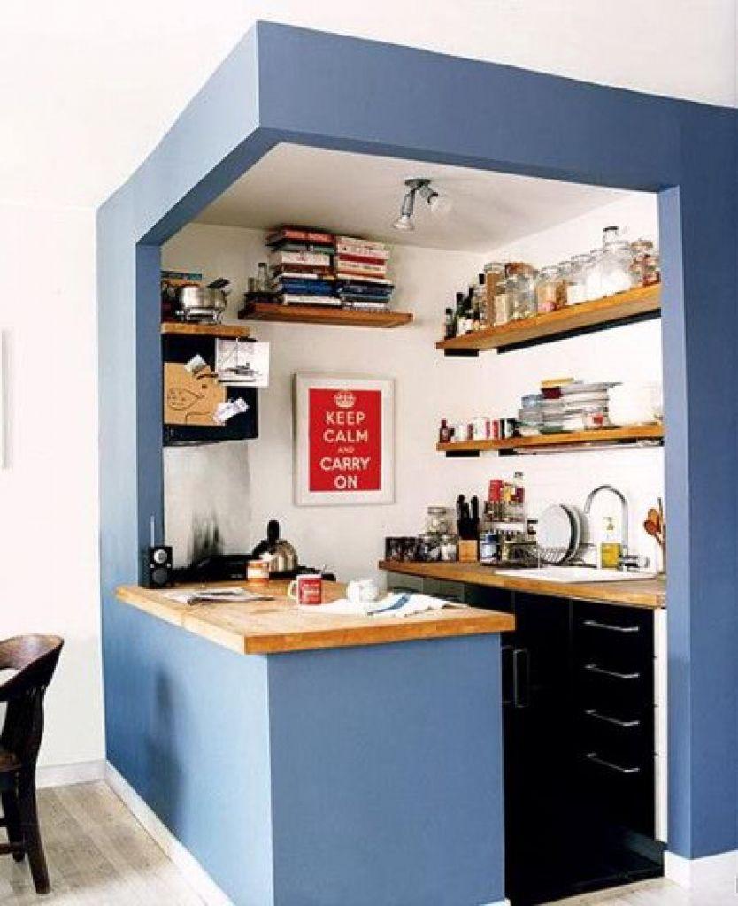 Kitchen Interior Design Ideas Photos Small Kitchen Interiors Enchanting Simple Interior Design Ideas For Kitchen Inspiration Design