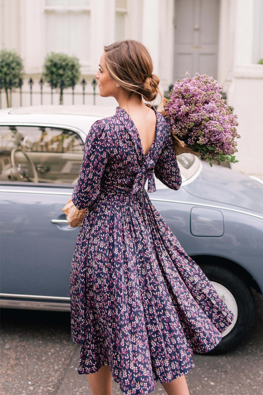 New look womens dresses