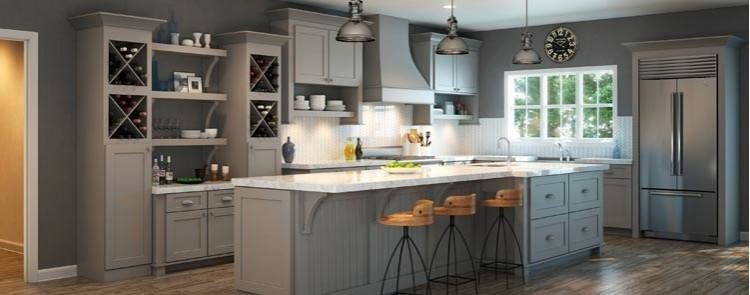Kitchen Cabinets Sacramento Incredible Used Cabinet ...