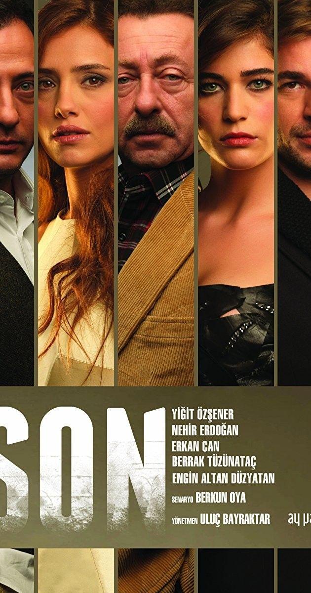 Türkische Filme Netflix