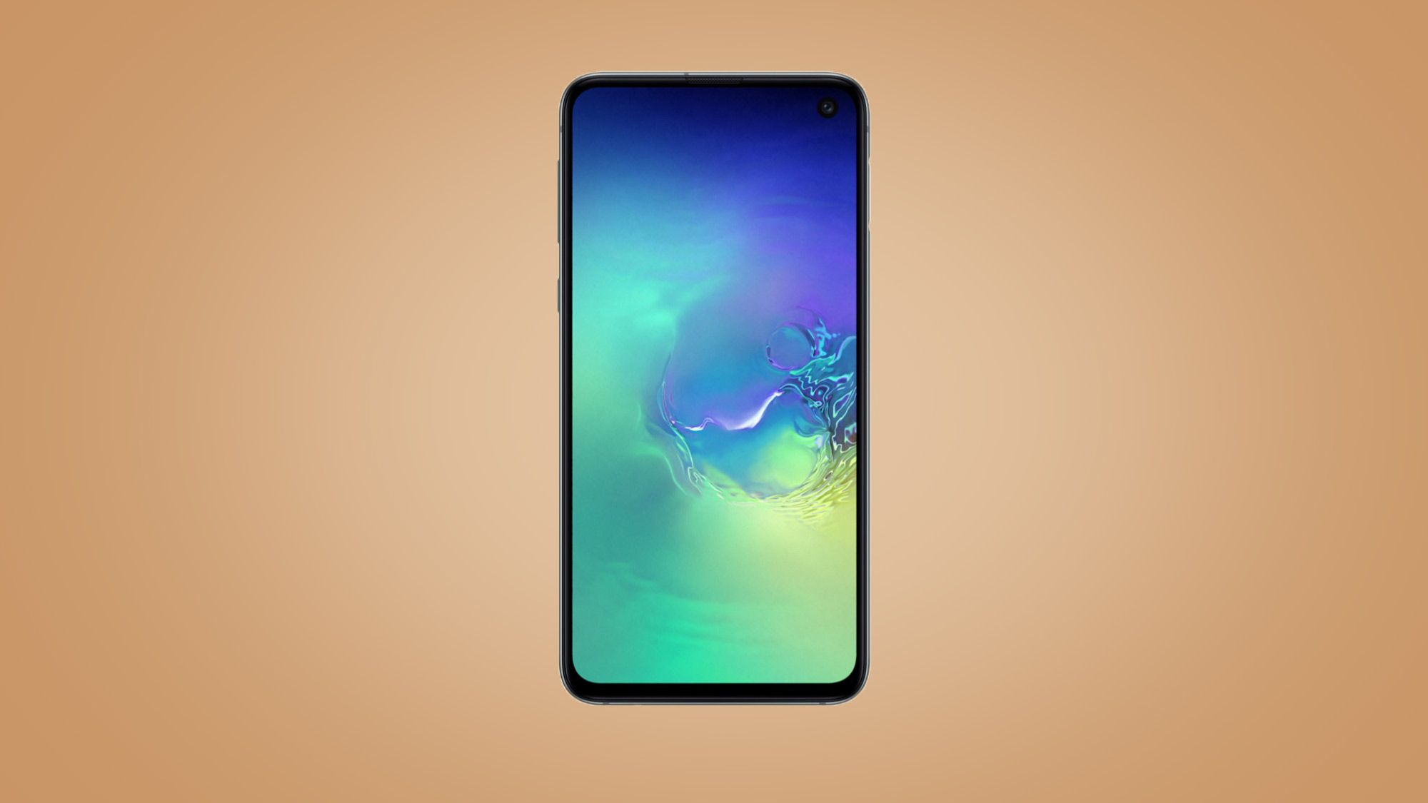 The Best Samsung Galaxy S10e Deals For October 2020 Samsung Galaxy Galaxy Samsung
