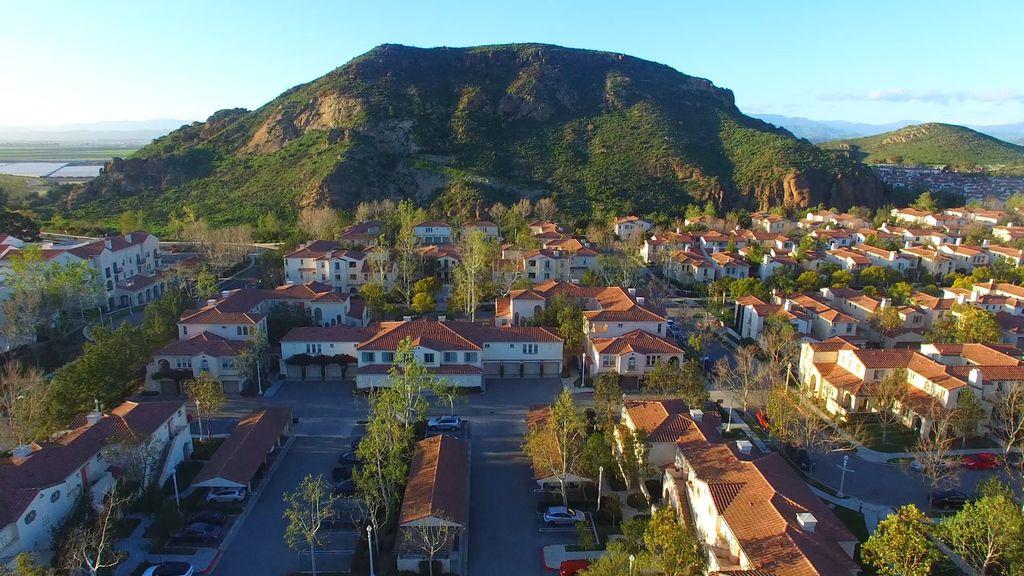 Premiere apartment rentals in Camarillo, CA. Discover all